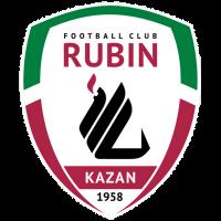 rubin-kazan2732F371-4A2F-9AEB-11BE-E1A6AD7BC08D.png