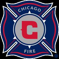 chicago-fireC8C30FE1-6B47-7849-A667-3C5EEB0477CF.png