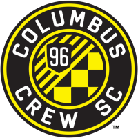 columbus-crew0C2ACD27-3931-65F0-ACA6-B6E883DB04CA.png