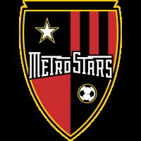 metro-stars13F1F1C8-5C96-6AE4-6D0B-CA9B511F1672.png