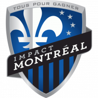 montreal-impact64BC4634-2356-F267-009D-3EA7D8F231EE.png