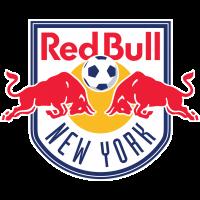 new-york-red-bulls0C48413F-DCC6-1BFC-97CB-C83B2D2356BA.png