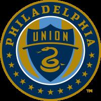 philadelphia-union9EC8C47F-2339-2F16-754C-53DF964BC7B2.png