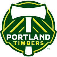 portland-timbersA34D7347-C5A2-380A-2DBF-AD63BF8AF067.png