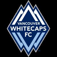 vancouver-whitecapsB20B5714-8EE9-CFF8-912E-B805F8BE5C6E.png