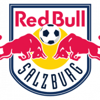 fc-red-bull-salzburg-logoBCB21740-D947-8605-4523-A33261DD1D6E.png